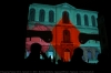 Mapping Festival 2012